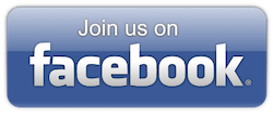 Join Us On facebook.