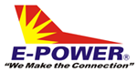 E-Power_logo150