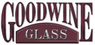 goodwine_glass_logo_