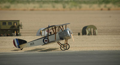 ww1_airplane_2010